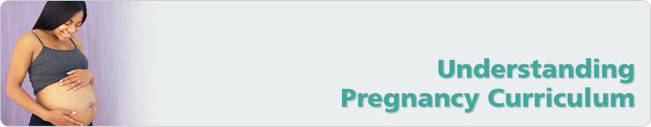Understanding Pregnancy Curriclum