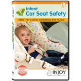 Infant Car Seat Safety: How to Avoid Common Mistakes