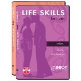 Life Skills for Teens