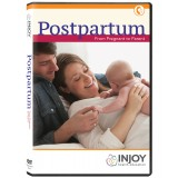 Postpartum: From Pregnant to Parent