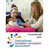 Practices to Increase Exclusive Breastfeeding: Managing Common Challenges eCourse