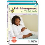 Pain Management for Childbirth