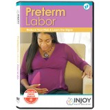 Preterm Labor: Reduce Your Risk & Learn the Signs