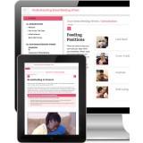 Understanding Breastfeeding eClass