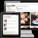 NEW: Understanding Grandparenting eClass