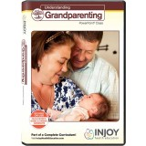 NEW: Understanding Grandparenting: PowerPoint Class