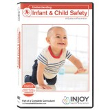 NEW: Understanding Infant & Child Safety Video Program