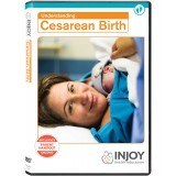 Understanding Cesarean Birth
