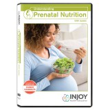 NEW 2020 Update: Understanding Prenatal Nutrition