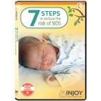 7 Steps to Reduce the Risk of SIDS (2013 Update)