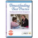 Breastfeeding Best Practice: Teaching Latch & Early Management