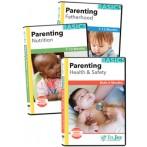 Parenting BASICS Clip Library