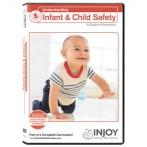 NEW: Understanding Infant & Child Safety Video Program
