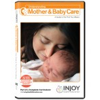 Understanding Mother & Baby Care: A Guide to the First Two Weeks Video Program