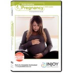 NEW UPDATE: Understanding Pregnancy: A Comprehensive Guide Video Program