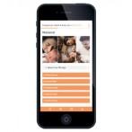 NEW: Understanding Postpartum Health & Baby Care Web App