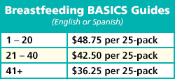 basicsbooks_tieredpricing.png